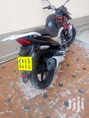 Lifan 2018 Red | Motorcycles & Scooters for sale in Nairobi, Karen
