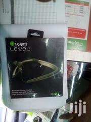 I Com Level | Accessories for Mobile Phones & Tablets for sale in Nairobi, Nairobi Central