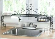 Sink Racks | Home Accessories for sale in Mombasa, Bamburi