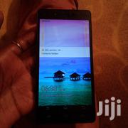 Infinix Hot 4 16 GB Gold | Mobile Phones for sale in Kilifi, Malindi Town