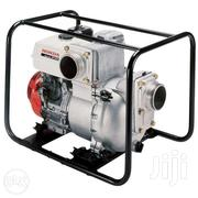 Honda Engine Water Pump | Plumbing & Water Supply for sale in Machakos, Syokimau/Mulolongo