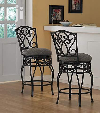 Counter Stools Cozy