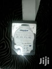 Hard Disk Drive | Computer Hardware for sale in Kakamega, Isukha South