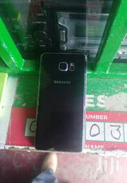 Samsung Galaxy Note 5 | Accessories for Mobile Phones & Tablets for sale in Nairobi, Komarock