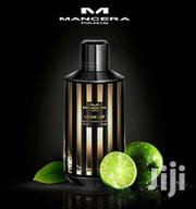 Mancera Lemon Line for Women and Men EDP Perfume | Fragrance for sale in Nairobi, Nairobi Central