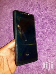 Tecno Spark 2 16 GB Gold | Mobile Phones for sale in Nakuru, Nakuru East