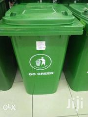Movable Litre Bins | Home Accessories for sale in Nairobi, Parklands/Highridge
