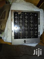 Numark M4 DJ Mixer | Audio & Music Equipment for sale in Nakuru, Gilgil