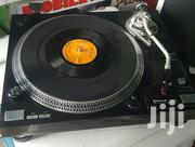 Turntable Sherwood Pm9800 | Audio & Music Equipment for sale in Nairobi, Komarock