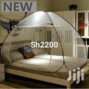 Tent Mosquito Net | Home Appliances for sale in Nairobi, Ngara