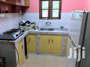 4 Bedroom House to Let Mtwapa 40k | Houses & Apartments For Rent for sale in Kilifi, Shimo La Tewa