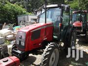 Massey Ferguson 2220 4WD Cabin Tractor | Heavy Equipments for sale in Nairobi, Karen