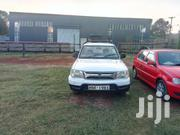 Admiral Pickup New Tires Newly Painted   Trucks & Trailers for sale in Meru, Nyaki West