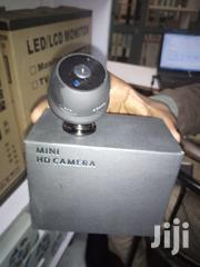 Mini HD Camera -- New in the Market | Cameras, Video Cameras & Accessories for sale in Nairobi, Nairobi Central
