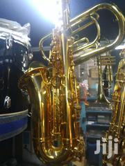 Saxophone Alto By USA | Musical Instruments for sale in Nairobi, Nairobi Central