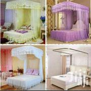 Two Stand Mosquito Net | Home Accessories for sale in Nairobi, Embakasi