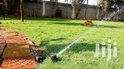 Pop Up Sprinklers | Garden for sale in Machakos, Syokimau/Mulolongo