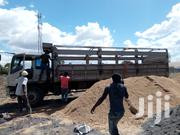 Clean River Sand From Kajiado | Building Materials for sale in Nairobi, Karen