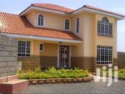 Megan Houses For Sale | Houses & Apartments For Sale for sale in Nairobi, Uthiru/Ruthimitu