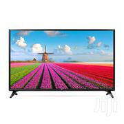 LG 43 Inches Digital Tv With Built In Decoder ,2 Hdmi Ports ,Full Hd | TV & DVD Equipment for sale in Nairobi, Nairobi Central