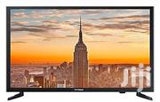 "VITRON 32"" DIGITAL T.V LED NEW Sealed Pay On Delivery Or Shop 
