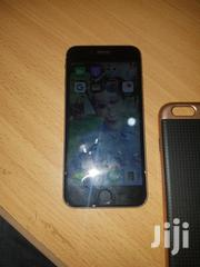 Apple iPhone 6s 16 GB Silver | Mobile Phones for sale in Kisumu, Market Milimani