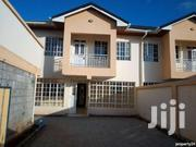 Magnum Masionettes For Sale | Houses & Apartments For Sale for sale in Kiambu, Uthiru