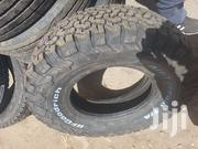265/65/18 BF Goodrich Tyres | Vehicle Parts & Accessories for sale in Nairobi, Nairobi Central