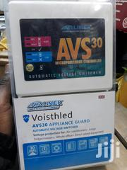 30amp Power Protection | Electrical Equipments for sale in Nairobi, Nairobi Central
