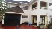 Spacious Mansion for Sale in Thika | Houses & Apartments For Sale for sale in Kiambu, Hospital (Thika)