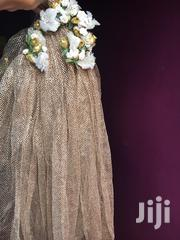 Beautiful Bridal Gown | Clothing for sale in Nairobi, Nairobi Central