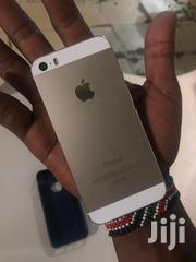 Apple iPhone 5s 32 GB Gray | Mobile Phones for sale in Mombasa, Changamwe