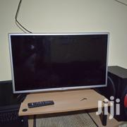 LG LED Digital Tv 32 Inches | TV & DVD Equipment for sale in Kiambu, Township C