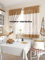 Sweet Home Kitchen Curtains | Home Accessories for sale in Nairobi, Kileleshwa