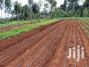 1/8 Acre Drip Irrigation KIT | Manufacturing Equipment for sale in Nairobi, Nairobi South