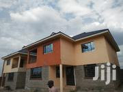4 Bedroom Villa | Houses & Apartments For Rent for sale in Kajiado, Ongata Rongai