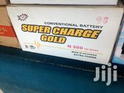 Battery N200 | Other Repair & Constraction Items for sale in Nairobi, Harambee
