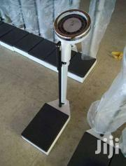 WEIGHT & HEIGHT SCALE | Tools & Accessories for sale in Nairobi, Nairobi Central