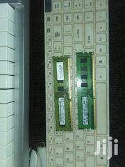 4gb 2gb Ram Sticks | Computer Hardware for sale in Kajiado, Ngong