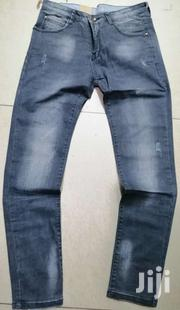 Jeans Trousers | Clothing for sale in Nairobi, Pangani