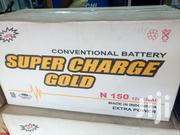 Battery N150 | Electrical Equipment for sale in Nairobi, Harambee