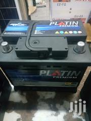 Battery N55 | Musical Instruments & Gear for sale in Nairobi, Harambee