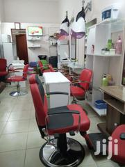 Salon For Sale | Commercial Property For Sale for sale in Nairobi, Kasarani
