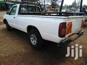 Nissan Hardbody Pickup | Trucks & Trailers for sale in Kiambu, Juja