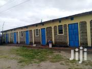 Land For Sale | Commercial Property For Sale for sale in Kajiado, Kitengela