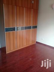 2bedroom to Let   Houses & Apartments For Rent for sale in Nairobi, Kilimani