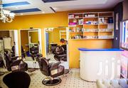Barbershop For Sale In Kasarani | Commercial Property For Sale for sale in Nairobi, Kasarani