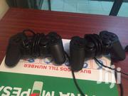 Sony Ps2 | Video Game Consoles for sale in Uasin Gishu, Kimumu