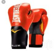 Punching Gloves | Sports Equipment for sale in Mombasa, Majengo
