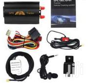 Car Vehicle GPS/GSM/GPRS Tracker GT6 Mini Global Real Time | Vehicle Parts & Accessories for sale in Nairobi, Nairobi Central